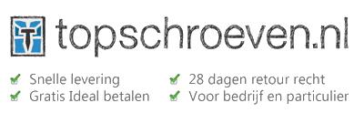 topschroeven.nl, schroeven